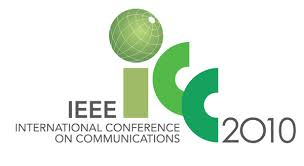 CETIC at IEEE International Conference on Communications
