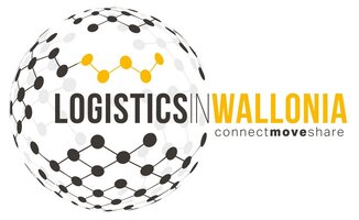 Innovation Pitch Logistics in Wallonia