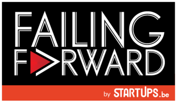 Failing Forward 2015