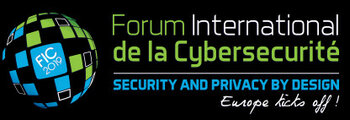 Forum International de la Cybersécurité