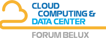 Cloud Computing & Data Center Forum Belux
