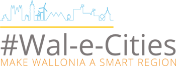 Logo-WaleCities-768x286
