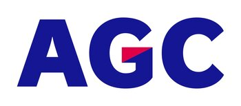 Logo-AGC-Glass-Europe