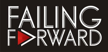 Failing Forward 2014