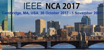NCA 2017 Conference