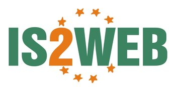 IS2WEB Thematic Workshops