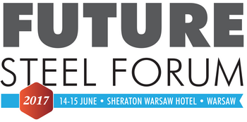 Future Steel Forum