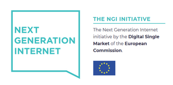 THE NGI FORUM 2018