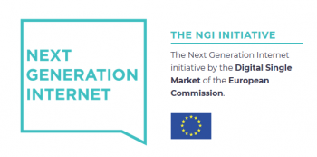 Next Generation Internet Networking Session