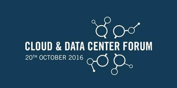 Cloud Data Center Forum