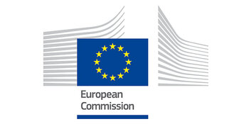 Roadmap to regulate cross-border electronic evidence in Europe