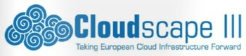 CETIC Shares its Security Expertise at Cloudscape III