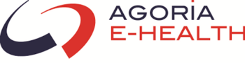 CETIC at Agoria eHealth High Level Event