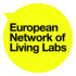 Open Living Labs Days 2016