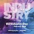 eu_industry_day_2018_banner Wallonie