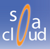 Register to the RESERVOIR Lunch Training Session at the SOA Cloud Symposium