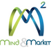 Forum Mind & Market