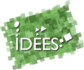 IDEES - Pilotes Industriels