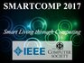 SmartComp 2017/FENCI workshop