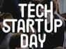 Tech Startup Day 2014